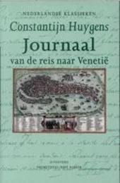 Journaal van de reis naar Venetië