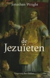 De Jezuïeten : missie, mythen en methoden