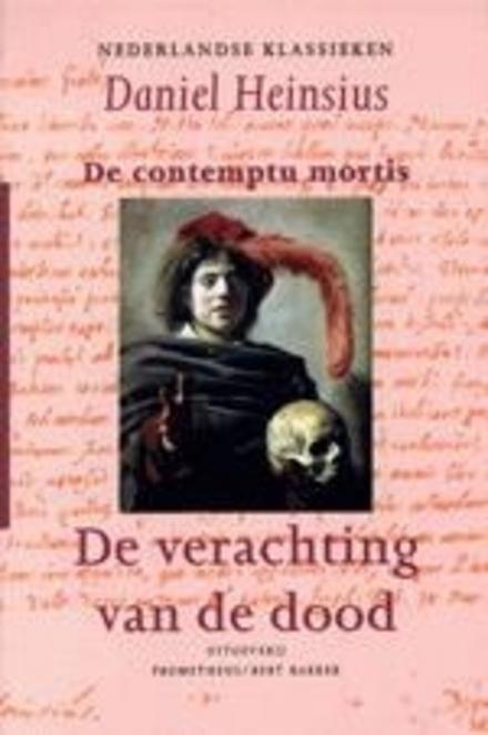 De verachting van de dood