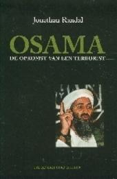 Osama : de opkomst van een terrorist