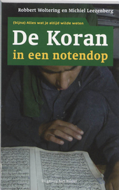 De koran in een notendop