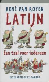Latijn : een taal voor iedereen