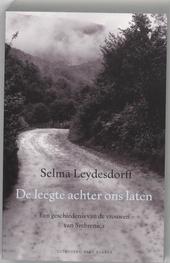 De leegte achter ons laten : een geschiedenis van de vrouwen van Srebrenica