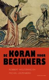 De koran voor beginners
