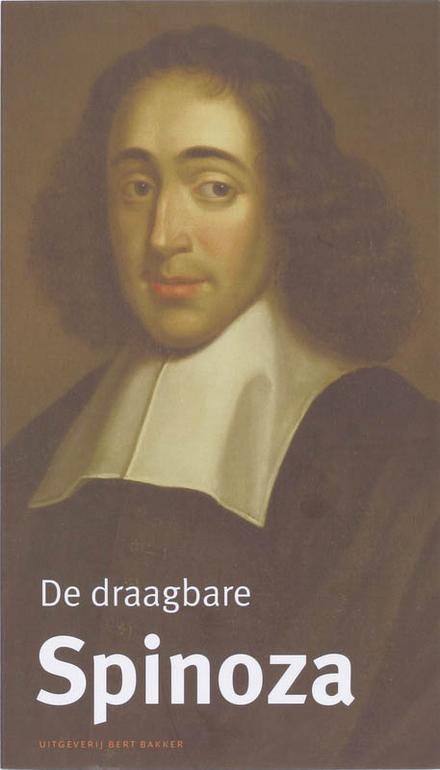 De draagbare Spinoza