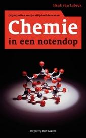 Chemie in een notendop