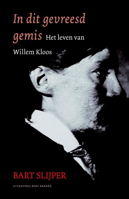 In dit gevreesd gemis : het leven van Willem Kloos