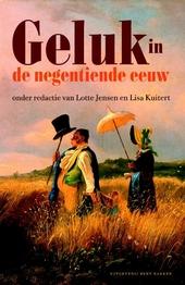 Geluk in de negentiende eeuw