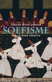 Soefisme : een levende traditie