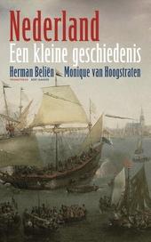 Nederland : een kleine geschiedenis