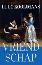 Vriendschap en de kunst van het overleven in de zeventiende en achttiende eeuw