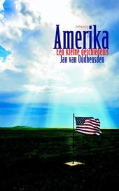 Amerika : een kleine geschiedenis