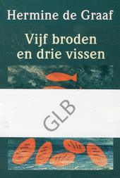 Vijf broden en drie vissen