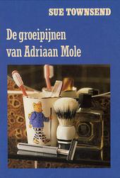 De groeipijnen van Adriaan Mole
