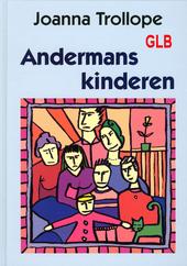 Andermans kinderen