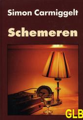 Schemeren