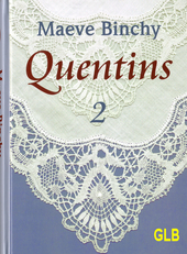 Quentins