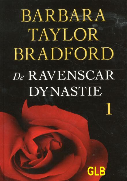 De Ravenscar dynastie