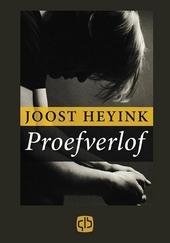 Proefverlof