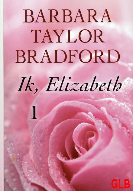 Ik, Elizabeth : de toekomst van Ravenscar