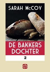 De bakkersdochter