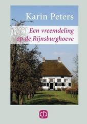 Een vreemdeling op de Rijnsburghoeve