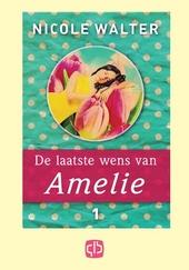 De laatste wens van Amelie