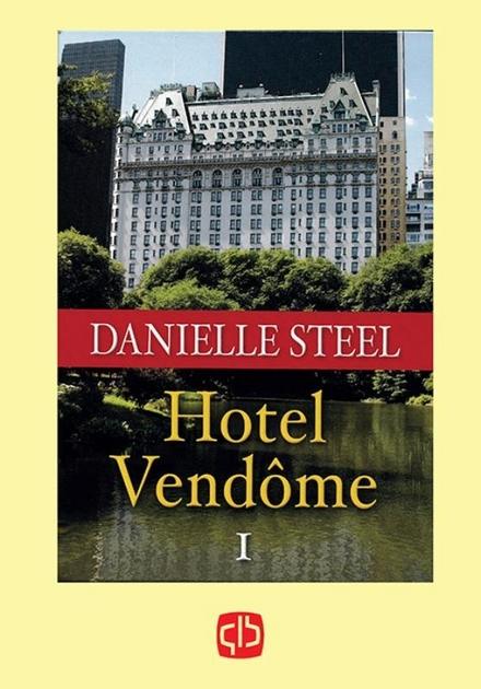Hotel Vendôme