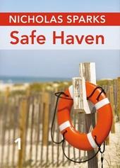 Veilige haven