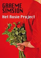 Het Rosie project