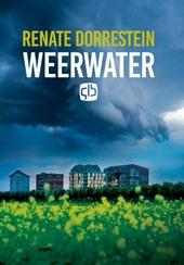 Weerwater