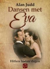 Dansen met Eva