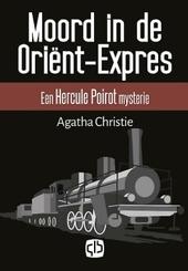 Moord in de Oriënt Express