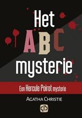 Het ABC-mysterie
