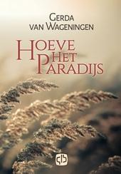Hoeve 'Het Paradijs'