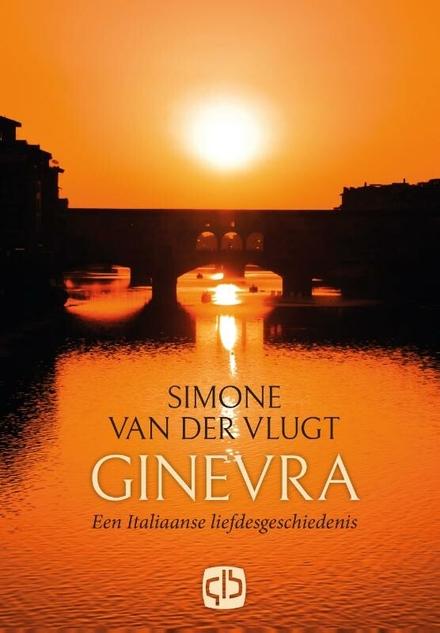 Ginevra : een Italiaanse liefdesgeschiedenis