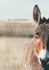 Reis met een ezel
