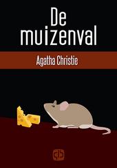 De muizenval