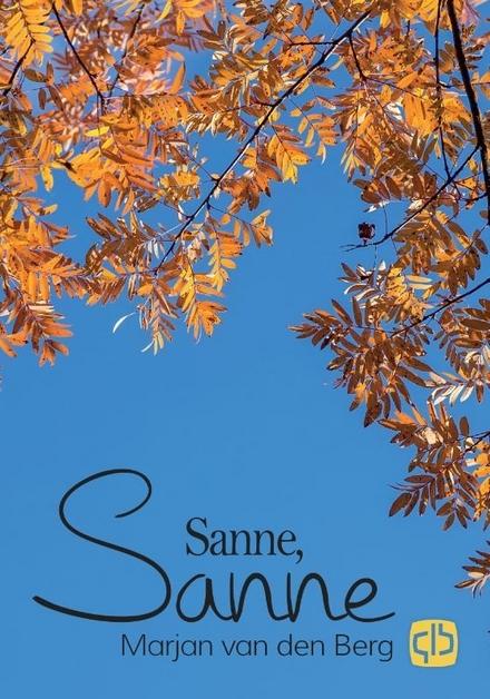 Sanne, Sanne