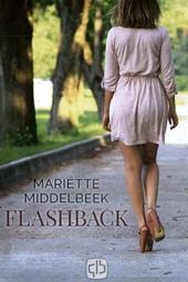 Flashback : thriller