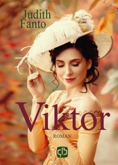 Viktor : roman