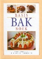 Basisbakboek