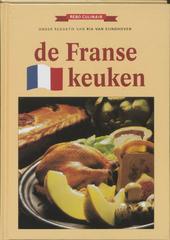 De Franse keuken