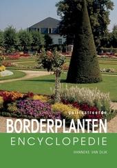 Borderplantenencyclopedie