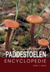 Paddestoelenencyclopedie