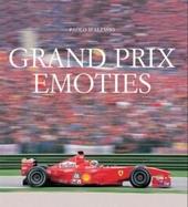 Grand Prix emoties