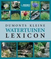 Dumonts kleine watertuinenlexicon