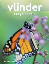 Vlinderencyclopedie