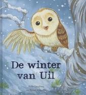 De winter van Uil