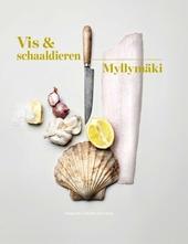 Vis & schaaldieren, Myllimäki